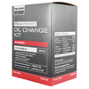 Full Synthetic Oil Change Kit, 2.5 Qts. Of PS-4 Extreme Duty Engine Oil and 1 Oil Filter - Image 7 of 8