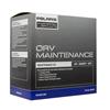 ORV Maintenance Kit - Image 5 of 6