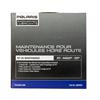 ORV Maintenance Kit - Image 6 of 6