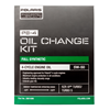Full Synthetic Oil Change Kit, 3 Qts. of PS-4 Engine Oil and 1 Oil Filter - Image 3 of 7