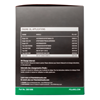 Full Synthetic Oil Change Kit, 3 Qts. of PS-4 Engine Oil and 1 Oil Filter - Image 4 of 7