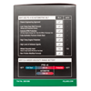 Full Synthetic Oil Change Kit, 3 Qts. of PS-4 Engine Oil and 1 Oil Filter - Image 5 of 7