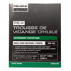Full Synthetic Oil Change Kit, 3 Qts. of PS-4 Engine Oil and 1 Oil Filter - Image 7 of 7