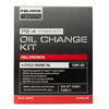 PS-4 Extreme Duty Oil Change Kit, Genuine OEM Part 2881697 - Image 3 of 7