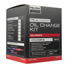 PS-4 Extreme Duty Oil Change Kit, Genuine OEM Part 2881697 - Image 6 of 7