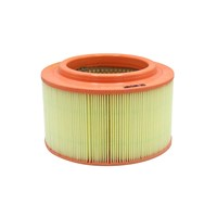 Air Filter, Genuine OEM Part 7082059, Qty 1