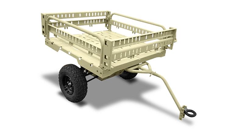tactical-trailer