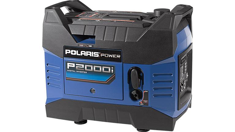 P2000i