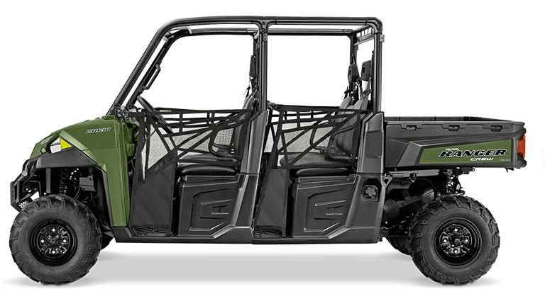 ranger-crew-900-6-sage-green