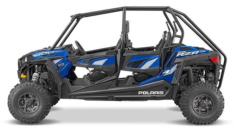 rzr-4-900-eps-blue-fire