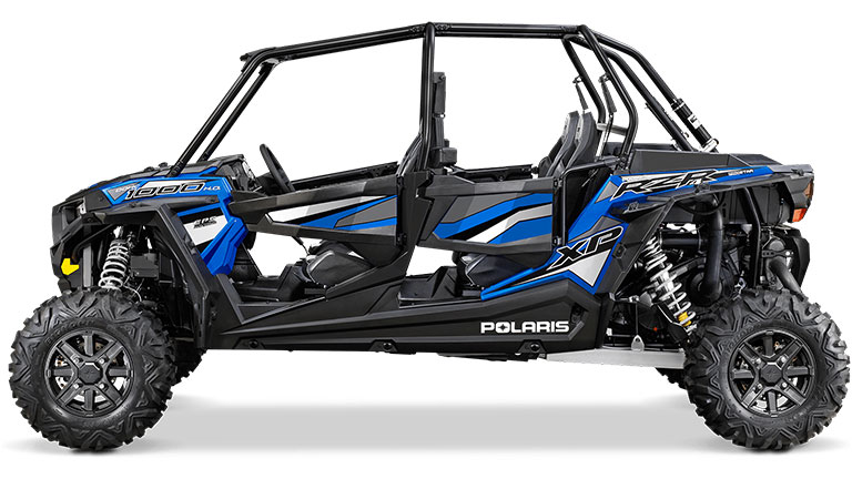 rzr-xp-4-1000-eps-electric-blue-metallic