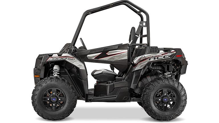 ace-900-sp-stealth-black