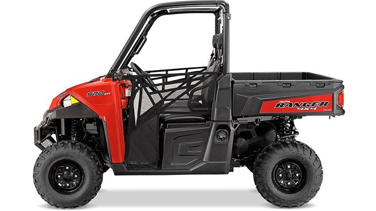 ranger-570-efi-solar-red