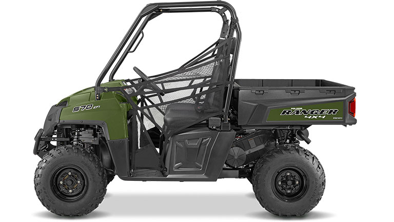 ranger-570-full-size-sage-green