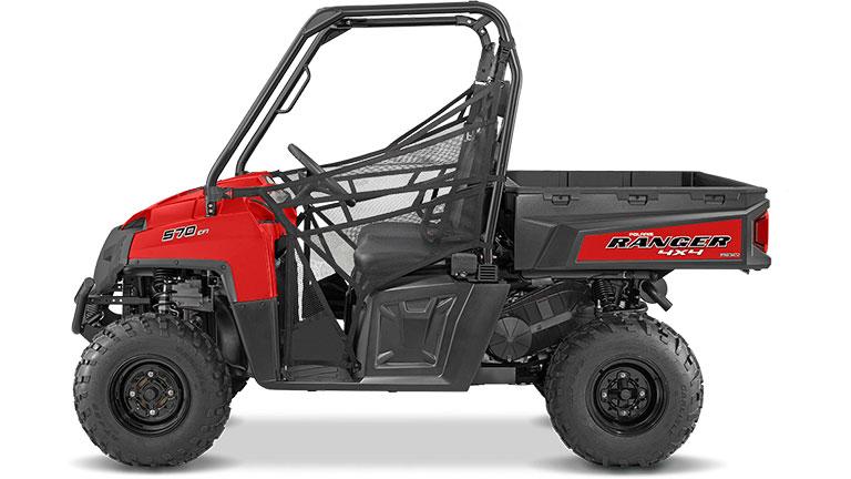 ranger-570-full-size-solar-red