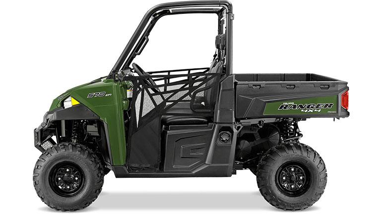 ranger-xp-570-sage-green