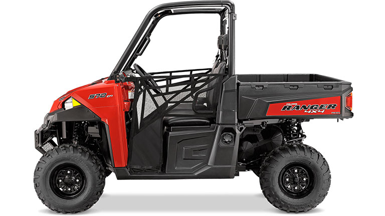 ranger-xp-570-solar-red