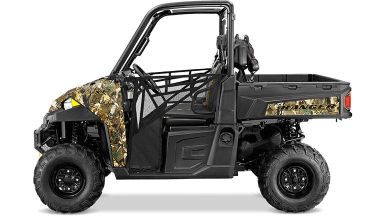 ranger-xp-900-eps-hunter-edition