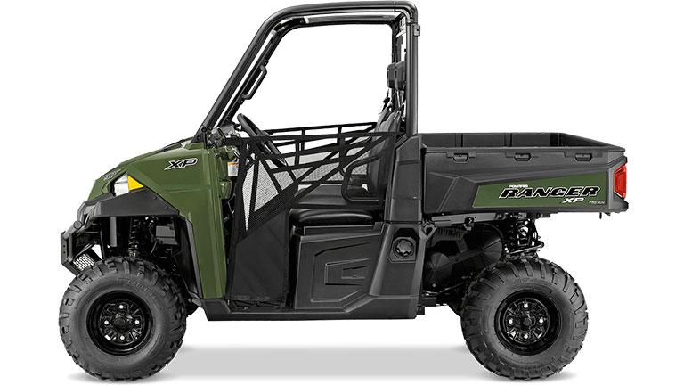 ranger-xp-900-eps-sage-green