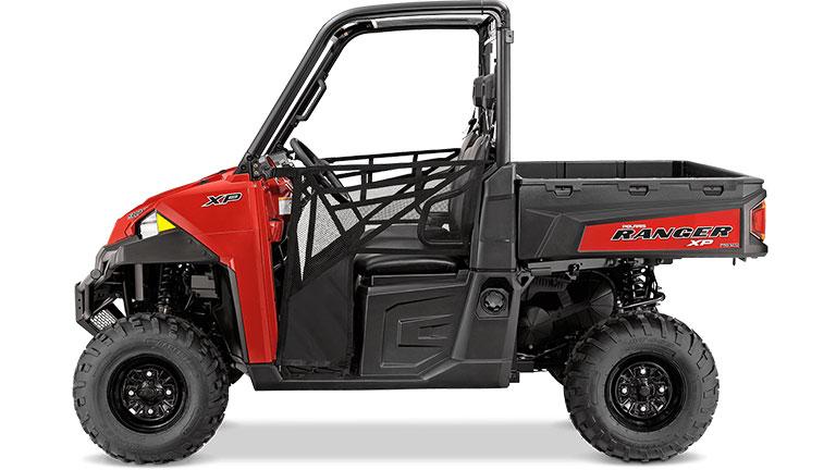 ranger-xp-900-eps-solar-red