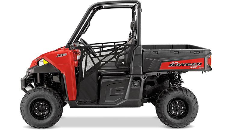 ranger-xp-900-solar-red