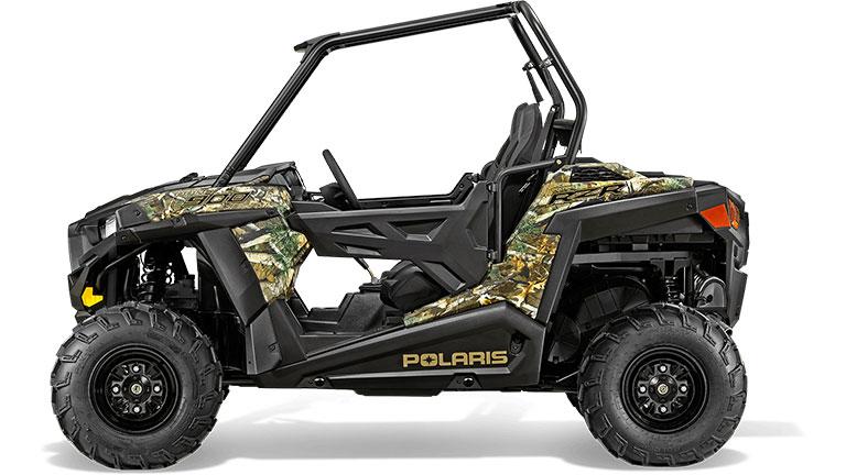 rzr-900-polaris-pursuit-camo