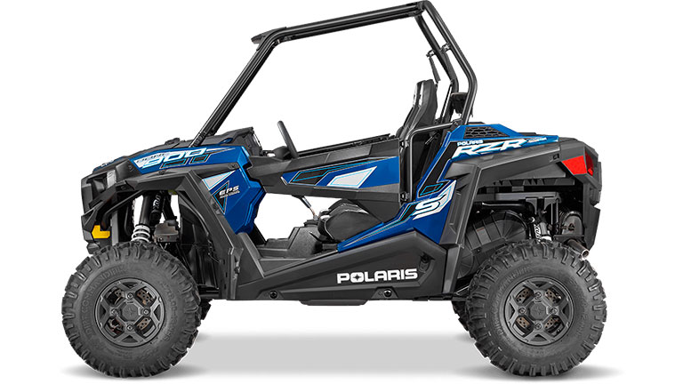 rzr-s-900-eps-blue-fire