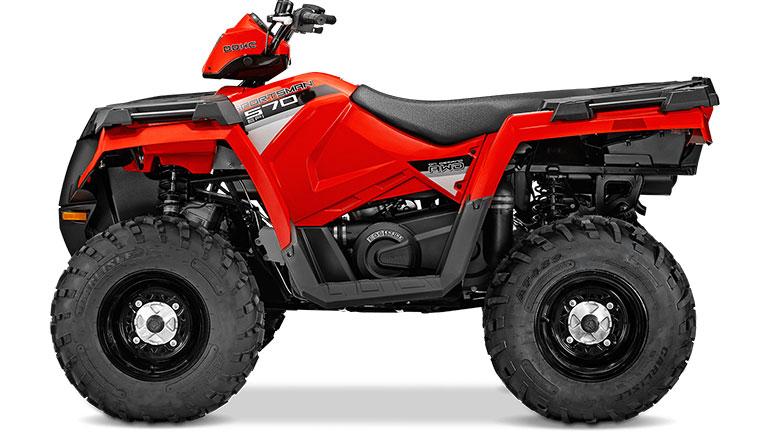 sportsman-570-efi-indy-red