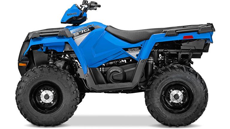 sportsman-570-eps-velocity-blue
