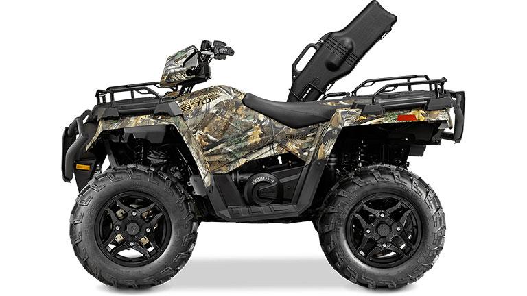 sportsman-570-sp-hunter