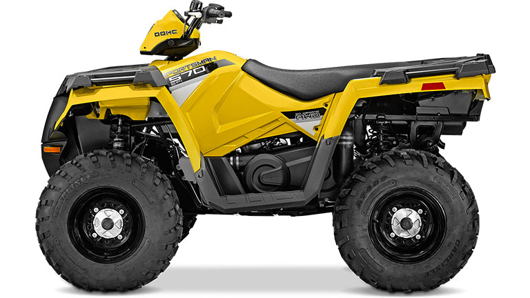 sportsman-570-yellow