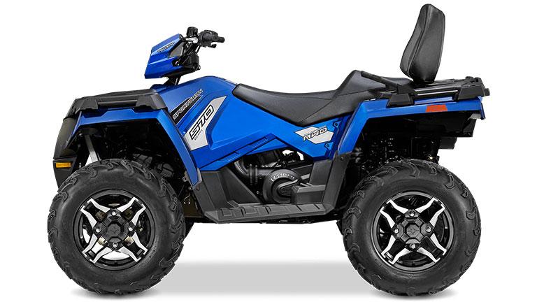 sportsman-touring-570-sp-blue-fire
