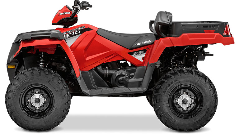 sportsman-x2-570-eps-indy-red