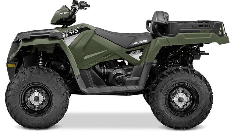 sportsman-x2-570-eps-sage-green