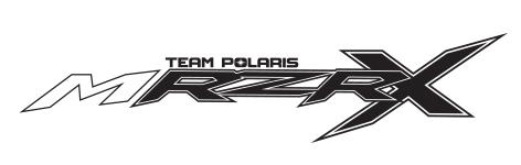 mrzr logo