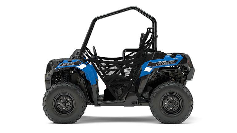 ace-570-velocity-blue