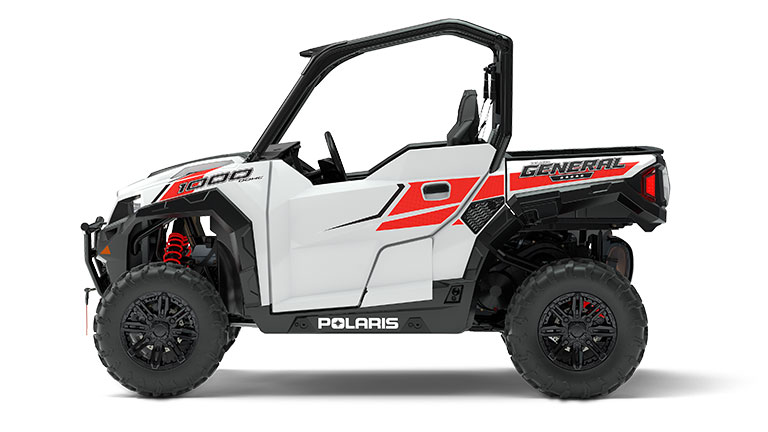 Polaris General 1000 >> 2017 Polaris General Models Polaris