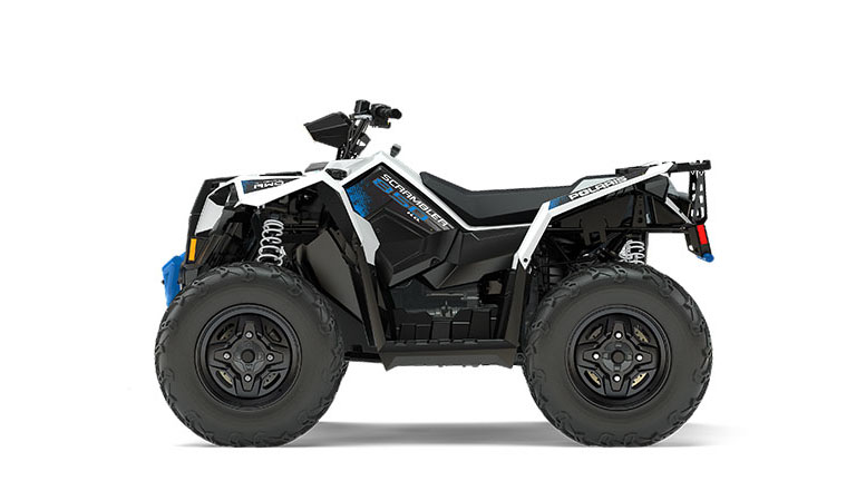 scrambler-850-white-lightning