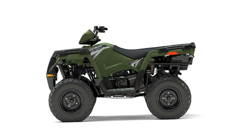 sportsman-450-ho-eps-sage-green