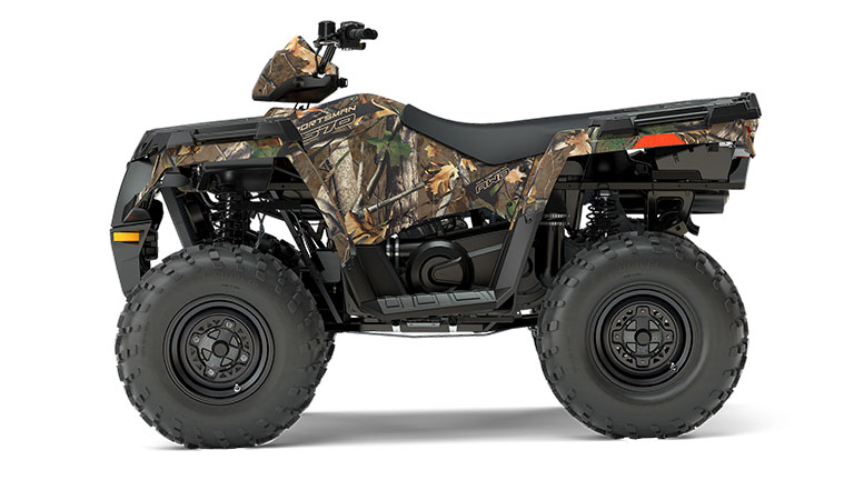 sportsman-570-efi-polaris-pursuit-camo