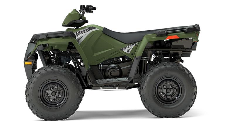 sportsman-570-eps-sage-green
