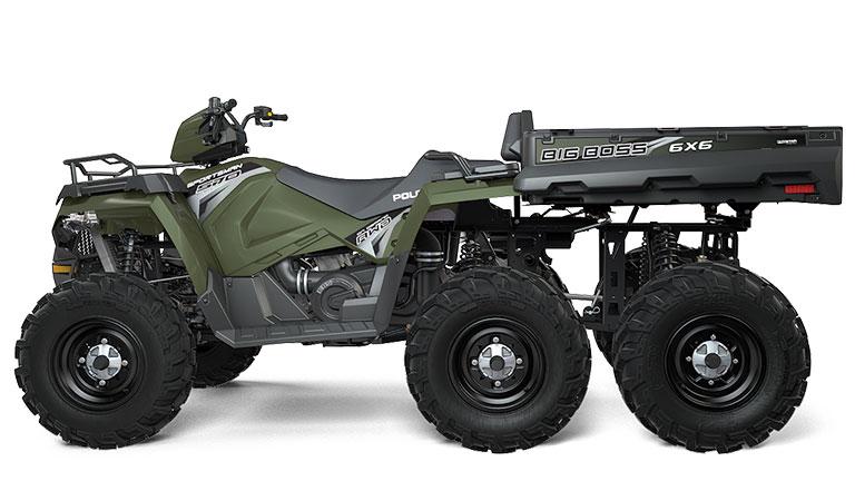 sportsman-6x6-big-boss-570-eps-sage-green