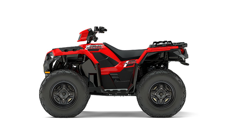 sportsman-850-indy-red