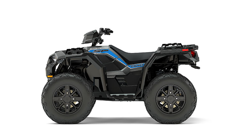 sportsman-850-sp-titanium-matte-metallic