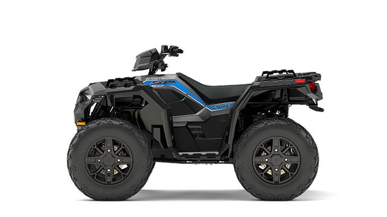 sportsman-850-sp-titanium-matte-metallic