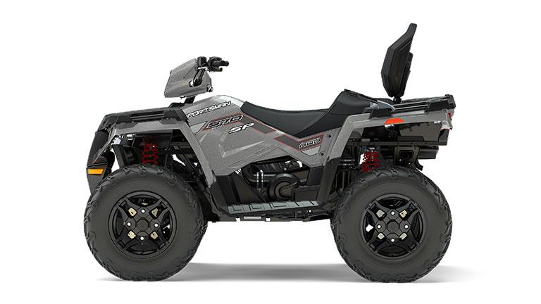 sportsman-touring-570-sp-turbo-silver