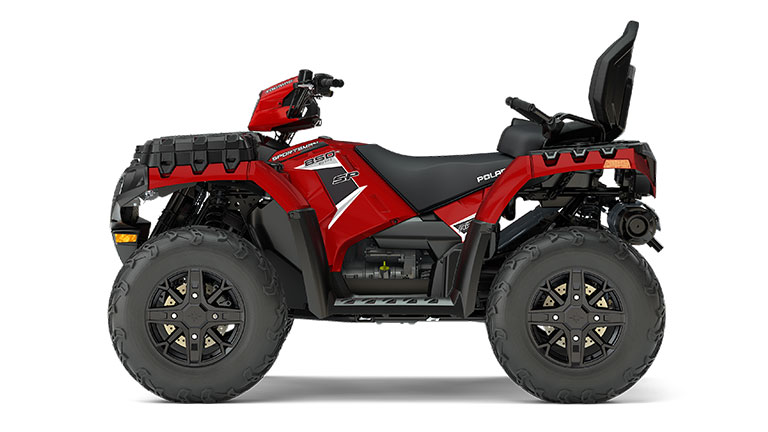 sportsman-touring-850-sp-sunset-red