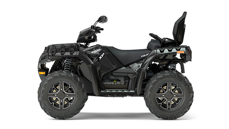 sportsman-touring-xp-1000-black-pearl