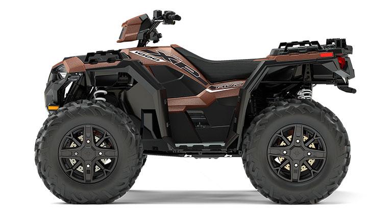 sportsman-xp-1000-copper-le