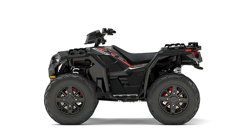 sportsman-xp-1000-stealth-black